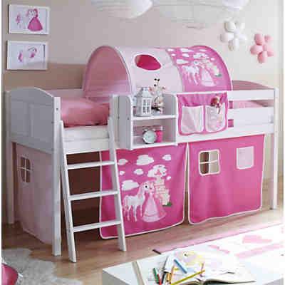 nachttisch harry kiefer massiv wei ticaa yomonda. Black Bedroom Furniture Sets. Home Design Ideas