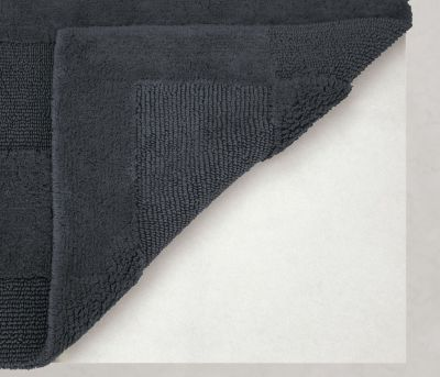 teppich rutsch stopp preisvergleiche erfahrungsberichte und kauf bei nextag. Black Bedroom Furniture Sets. Home Design Ideas