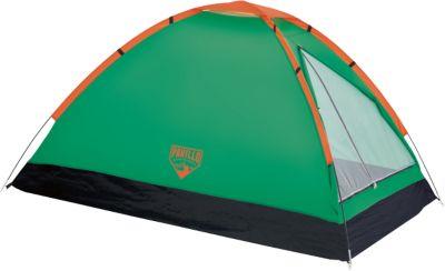 Zelt Monodome X2 Tent, 205x145x100 cm