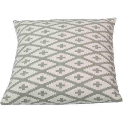 dekokissen im wohnstil skandinavisch g nstig kaufen yomonda. Black Bedroom Furniture Sets. Home Design Ideas