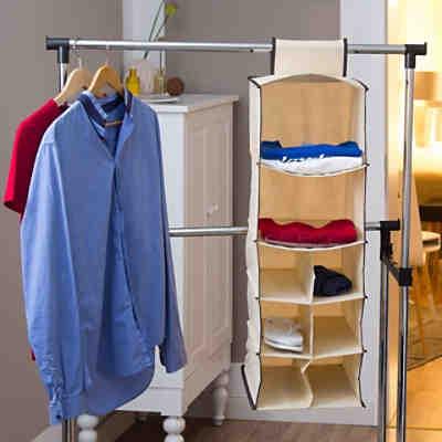 stoff h ngeregal breeze t rkis wenko yomonda. Black Bedroom Furniture Sets. Home Design Ideas