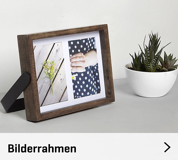 dekoration g nstig kaufen m belideen. Black Bedroom Furniture Sets. Home Design Ideas