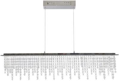 Näve LED-Pendelleuchte