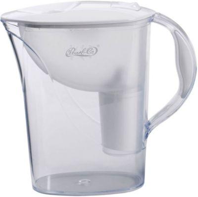 PearlCo Wasserfilter Standard farblos | Küche und Esszimmer > Küchengeräte > Wasserfilter | PearlCo