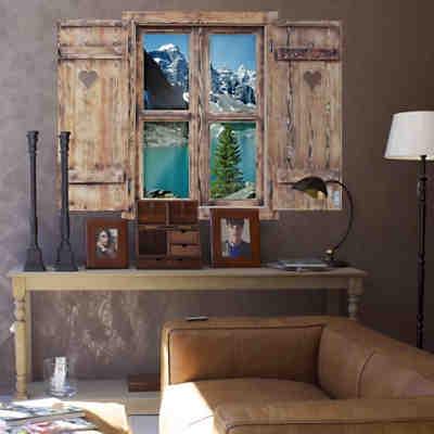 Wandtattoos Fenstersticker Gunstig Kaufen Yomonda