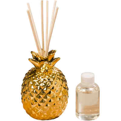 "Duft-Diffuser ""Ananas"" 100 ml"