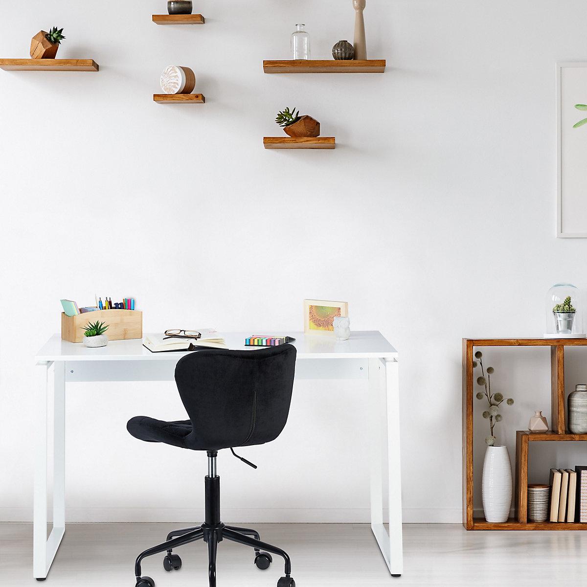 Schreibtisch 80 X 60 2021