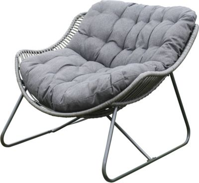LECO Relaxsessel