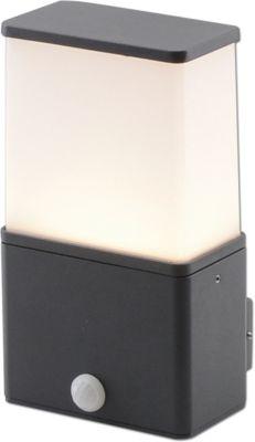Näve LED-Außenwandleuchte