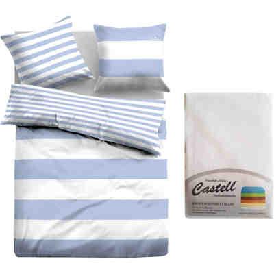 Bettwasche Gunstig Kaufen Yomonda