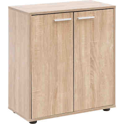 Highboard, B60 x T29,5 x H70 cm