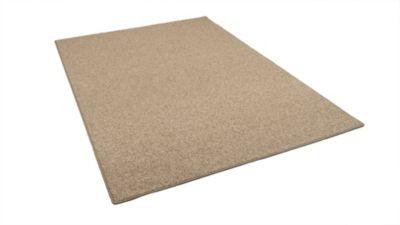 Schlingen Teppich Primo Grau in 24 Größen