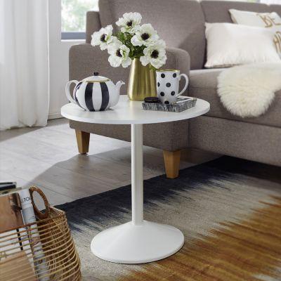 Wohnling Beistelltische online kaufen | Möbel Suchmaschine