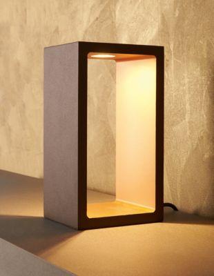 my light LED Tischleuchte