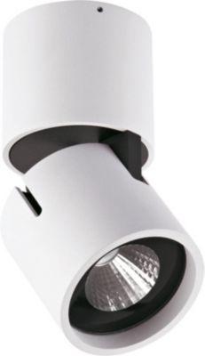 my light LED Wand- und Deckenstrahler Stage weiß