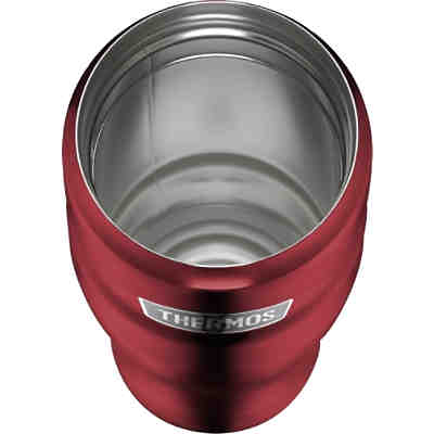 "THERMOS Isolierbecher ""Stainless King"", 0,47 l"