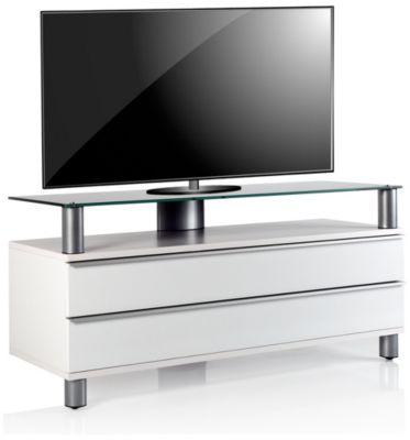 VCM TV Lowboard Schrank Tisch Rack Fernsehschrank Fernsehtisch Konsole Möbel