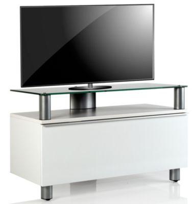 VCM Premium TV Lowboard Board Fernsehtisch Rack Möbel Tisch Schrank Holz
