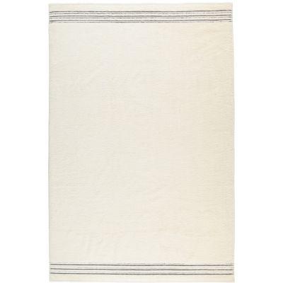 Waschhandschuh 16x22 cm Vossen Handt/ücher Cult de Luxe Ivory