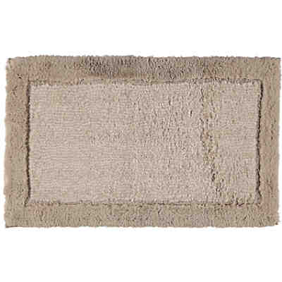 Badteppich Luxury Home Two-Tone 590 sand - 33