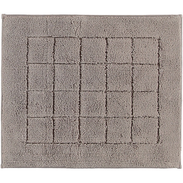 Badteppich Exclusive pebblestone - 747, 55x65 cm