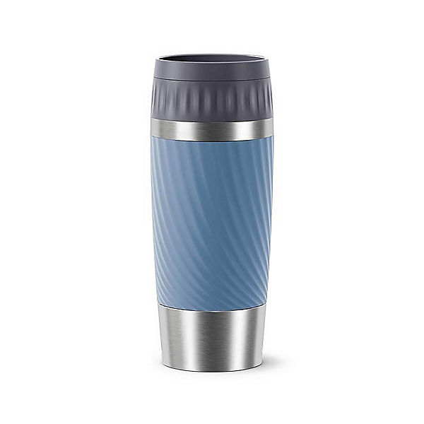 Isolierbecher Travel Mug Easy Twist