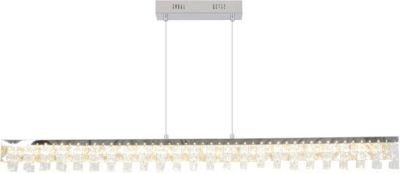 Näve LED-Hängeleuchte