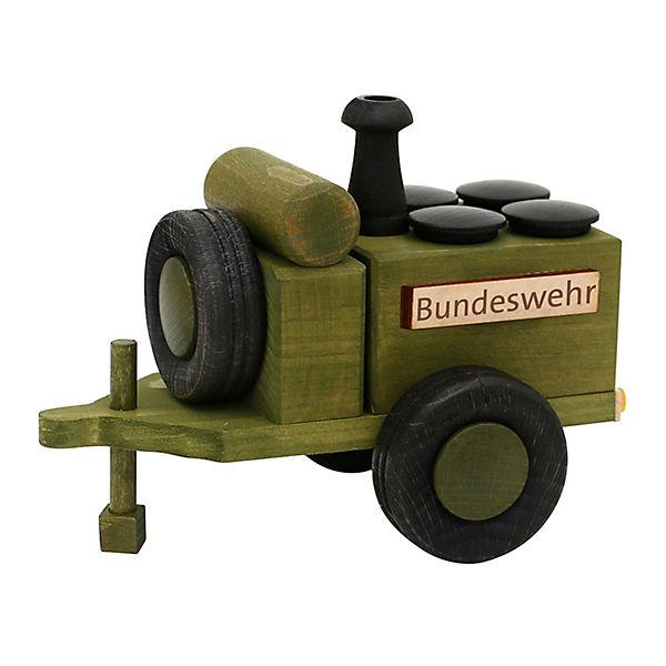 Gulaschkanone Bundeswehr
