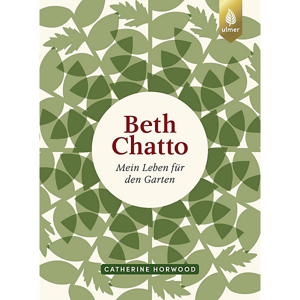 Beth Chatto