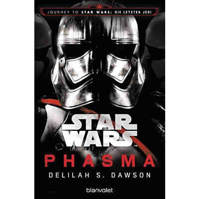 Star Wars(TM) Phasma