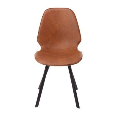 PUREDAY Stuhl Greg Schreibtischstühle braun