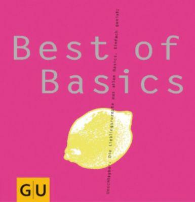 Buch - Best of Basics