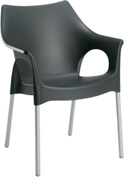 Gartenstühle kunststoff  Gartenstühle online kaufen | yomonda
