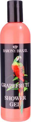Barony Brazil Duschgel Grapefruit 300ml
