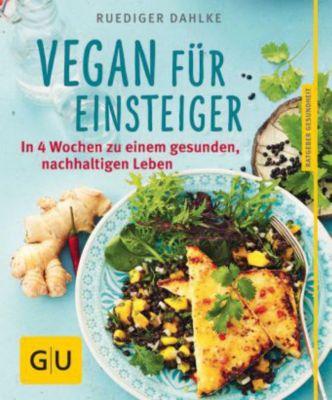 Buch - Vegan Einsteiger Kinder