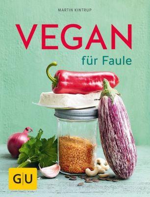 Buch - Vegan Faule Kinder