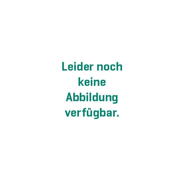 Kinderbett Wickelkommode Schmal Schmal Mit Schublade Sparset