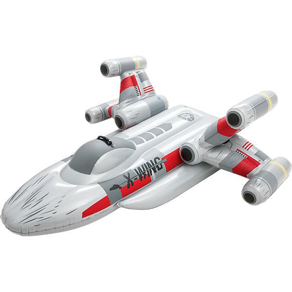 Wellenreiter Star Wars x -Fighter, 150 x 140cm, , Star Wars   yomonda