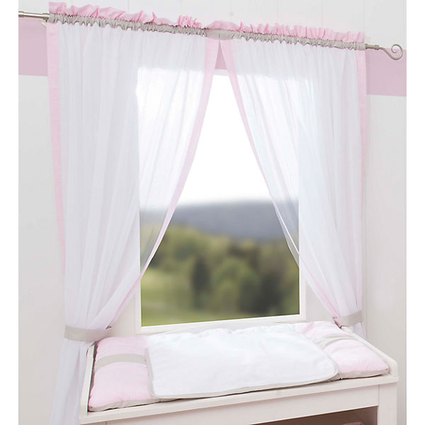 Schal Vorhang. Vorhang Vorhang U Mit Jahren Garantie With Schal
