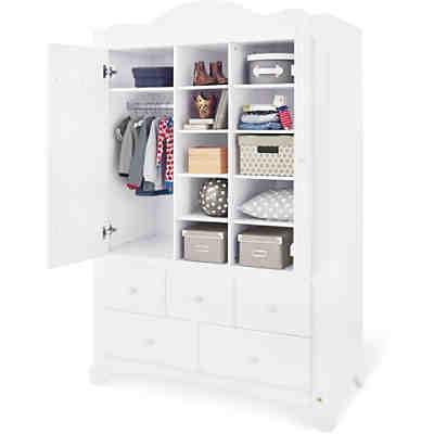 haba 8604 sitzw rfel piratenschatz haba yomonda. Black Bedroom Furniture Sets. Home Design Ideas