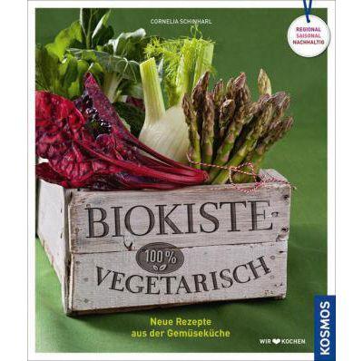 Kosmos Koch- & Backbücher günstig kaufen | yomonda | {Koch- & backbücher 14}