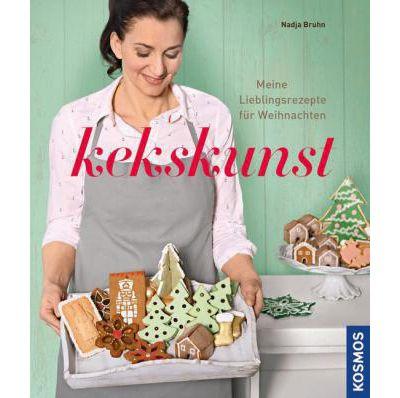Kosmos Koch- & Backbücher günstig kaufen | yomonda | {Koch- & backbücher 60}