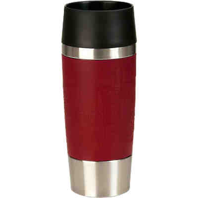 "Isolierbecher ""Travel Mug"", 0,36 L"