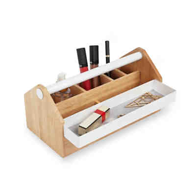 "Organizer ""Toto Tall Box R"""