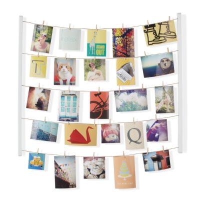 Galerie Fotos, Postkarten & Co. ´´Hang It´´ wei...