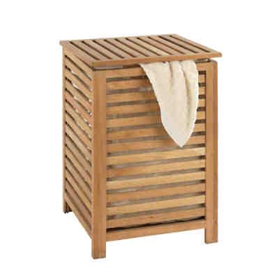 holz w schesammler 100l braun yomonda. Black Bedroom Furniture Sets. Home Design Ideas