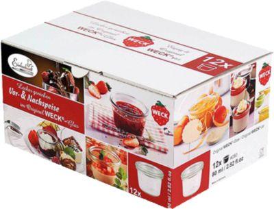 Weitere küchenhelfer  weitere Küchenhelfer in farblos günstig kaufen | yomonda