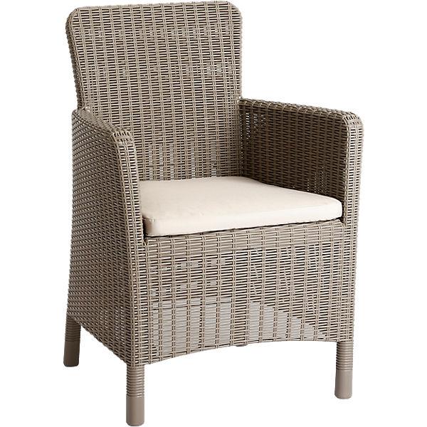 sessel rom williamflooring. Black Bedroom Furniture Sets. Home Design Ideas