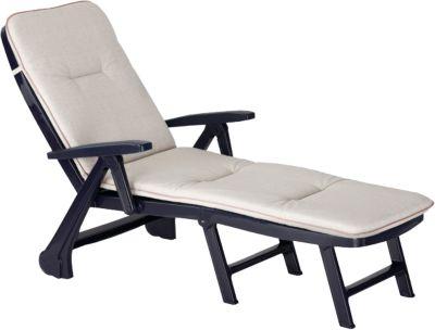 strandliege mit rollen dnisches bettenlager finest strandliege mit rollen aldi stunning photos. Black Bedroom Furniture Sets. Home Design Ideas