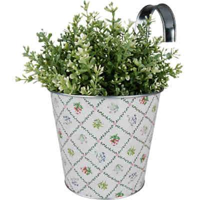 übertopf Mit Bewässerungssystem : pflanzzubeh r g nstig kaufen yomonda ~ Sanjose-hotels-ca.com Haus und Dekorationen